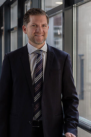 Joakim-Bondesen-ARK-Advokatpartnerselska