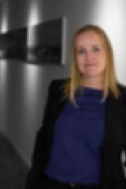 Pia-Skotte-Winsløw-ARK-Advokatpartnersel
