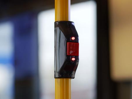 KBH Byrets dom af 10/3/2021 – Fald i bus var ikke færdselsuheld