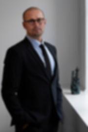 Henrik-Rise-Jensen-ARK-Advokatpartnersel