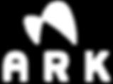 ARK-logo-inkl-maerke-white.png