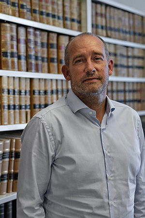Thomas-Dall-Jensen-ARK-Advokatpartnersel