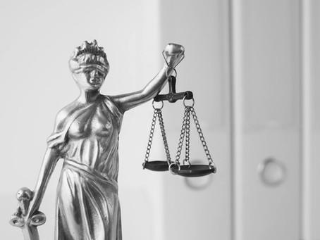 Ny bekendtgørelse om satsregulering af erstatningsansvarsloven