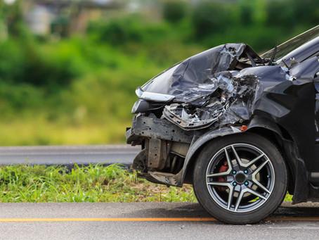 Tilskadekomst på vej til arbejdet ikke omfattet af ASL