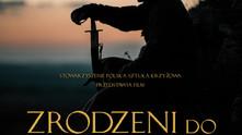 Film o broni w której zaklęta jest Polska dusza.