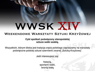 WWSK XIV
