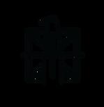 Logo Szabelka SFSK.png