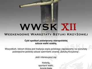WWSK XII