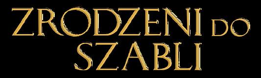 Zrodzeni Do Szabli logo.png