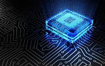 comp-chip.jpg