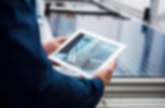 Energy - Tablet.jpg