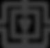 Emblem_Quantum Computing.png