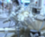 Lab Image 1.jpg