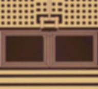 quantum circuit.jpg