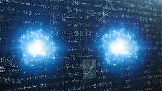 Quantum 1.jpg