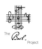 The Bach Project