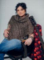 AngelaHarris-SingerSongwriter.jpg