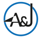 A&J Customs Brokers_1000x1000_Logo_Only.