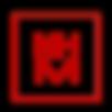 2NHM logo.png