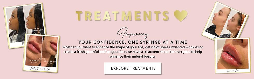 Treatment-part-of-website-1.jpg