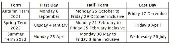 term dates2.JPG