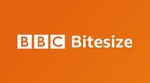 BBC-Bitesize-logo.png