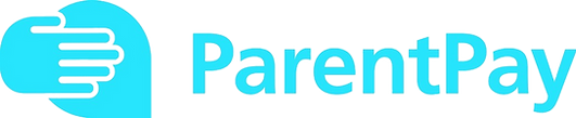PP-Logo_edited.png
