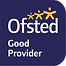 ofsted-good-gp-colour_edited.png