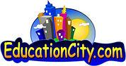 Education-City-Logo.jpg