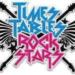 TTRS-logo-326x245.jpg