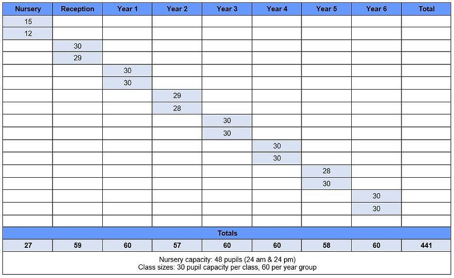 Admissions table.JPG