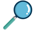 Search-Magnifying-Glass-clipart_edited.p