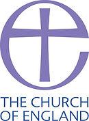 field_image_Church-of-England-logo_0-696