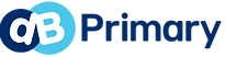 dbprimary-logo.png