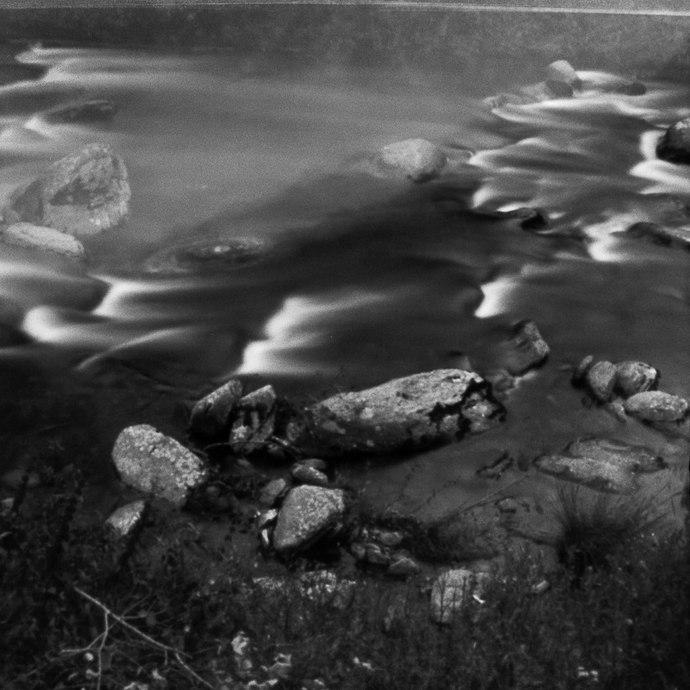 River Lyn, Devon