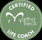 Certified_hi-res.png