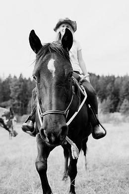 Sarah Leah on Horseback-SARAH LEA-0155.j