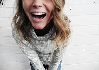 sarah smile .jpg
