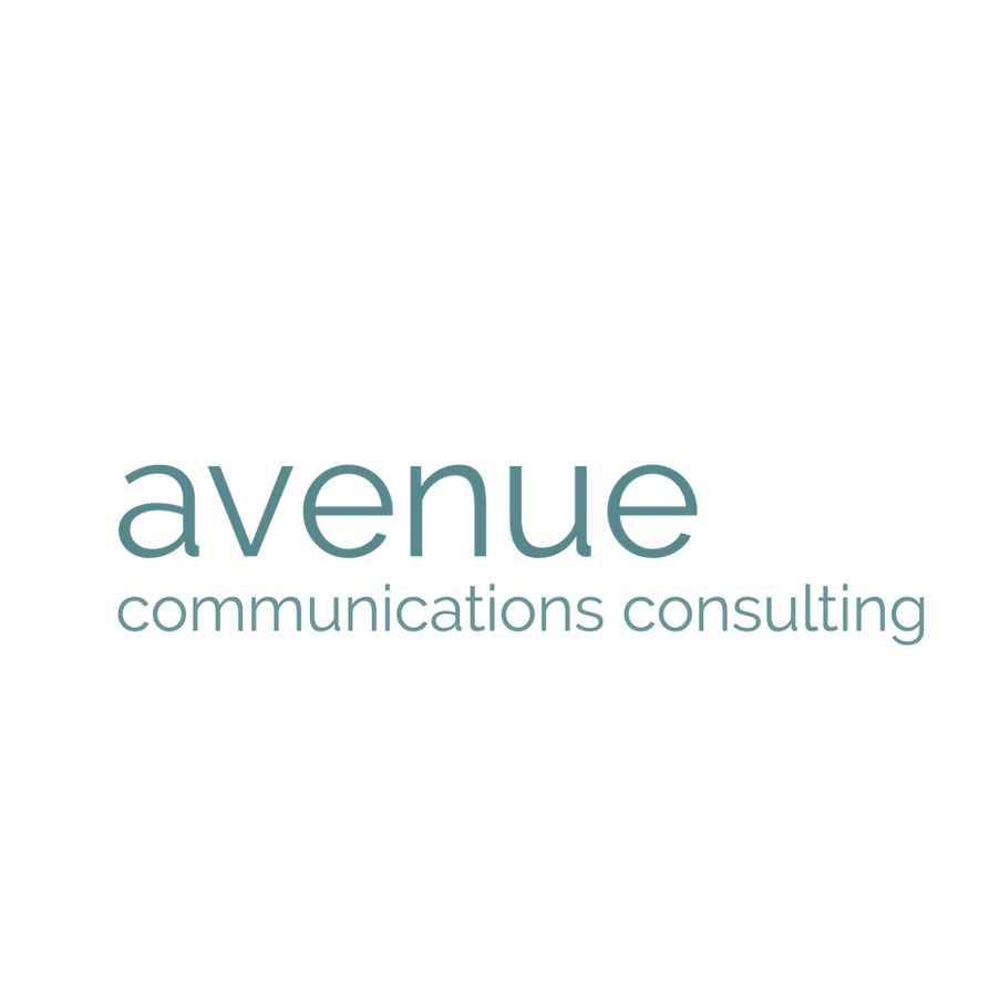 Ave Consulting.png