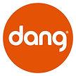 DANG_Logo.jpg