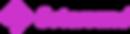 Getaround-Logo---Purple-sq.png