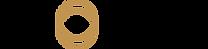 cora Logo_edited.png