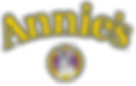 Annies-logo.png