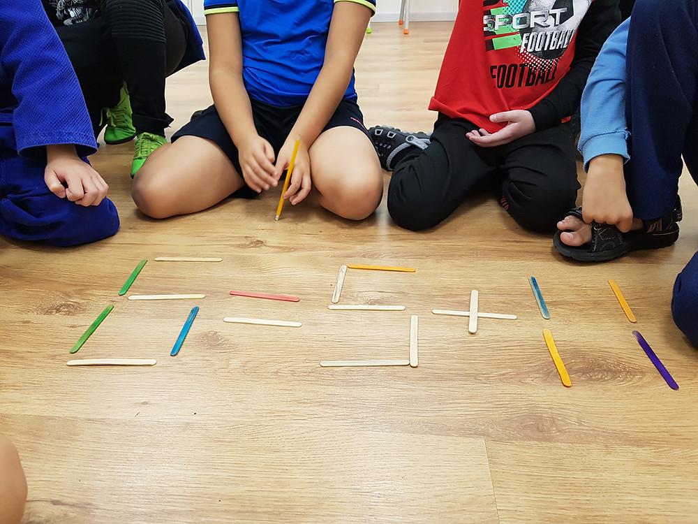 קשיים חברתיים אצל ילדים - איך לעזור לילד מבחינה חברתית?
