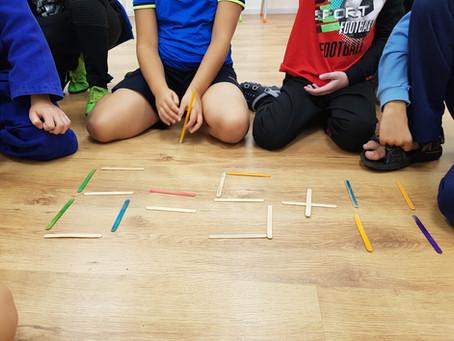 פיתוח מיומנויות חברתיות לילדים בחולון