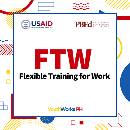 USAID, PBEd open online learning and employability program for out-of-school youth