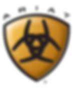 ariat-logo (1).png
