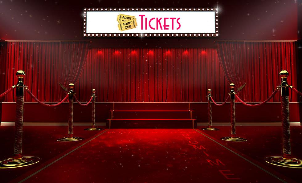 Tickets-Curtains.jpg