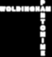 Woldingham Panto WO.png