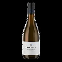 Casa Marin_Core_Sauvignon Blanc_no vinta